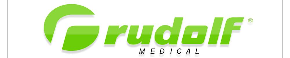 RUDOLF Medical