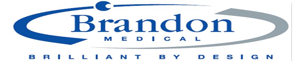 Brandon Medical